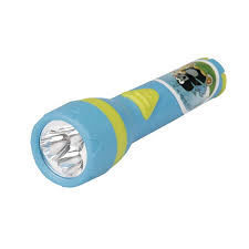Emos P3884 - LED svítilna krtek