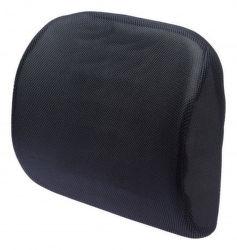 Connect It CI-549 - Bederní opěrka na židli