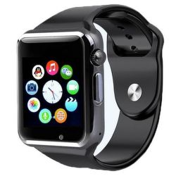 Carneo U10 - smart hodinky