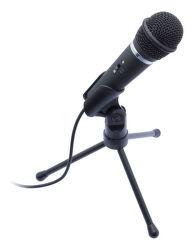 CI-481 - Mikrofón