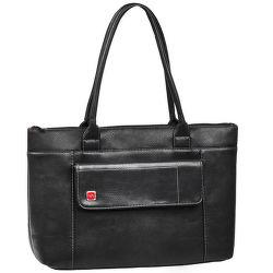 "RivaCase RC-8991-B taška na notebook, vel. 15,6"""