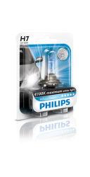 Philips Lighting H7 WhiteVision