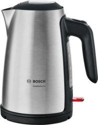 Bosch TWK6A813 ComfortLine