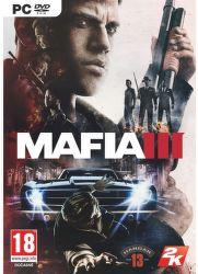 Mafia 3 - PC hra