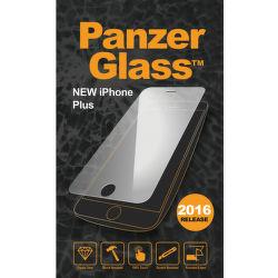 PanzerGlass sklo pro Apple iPhone 7 plus