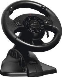 Speedlink Darkfire Racing Wheel (černý)