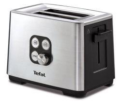 TEFAL TT420D30 EQUINOX