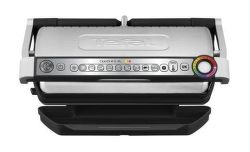Tefal GC722D34 Optigrill+XL
