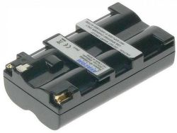 Avacom VISO-550B-082N - Baterie pro foto