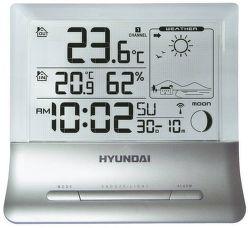 Hyundai HYUWS2266