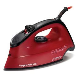 Morphy Richards 300259 Breeze