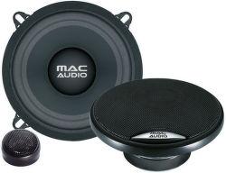 Mac Audio Edition 213