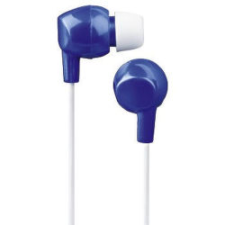 Thomson EAR3106 (modro-bílá)