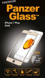 PanzerGlass 2606 ochr.sklo na Apple iPhone 7 Plus
