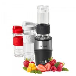 Concept SM3385 Active Smoothie Set