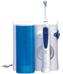 Oral-B Oxyjet MD20
