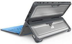 OtterBox pouzdro na Microsoft Surface Pro 4, 77-53487