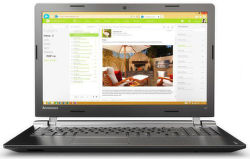 Lenovo IdeaPad 110-15IBR 80T70054CK