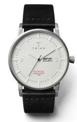 Triwa Dawn Klinga (černá)
