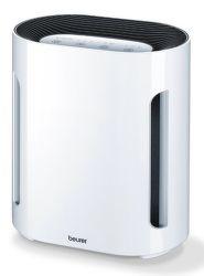 Beurer LR200 (bílá) - čistička vzduchu