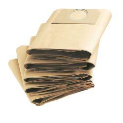 Kärcher 6.959-130 - filtrační sáčky (5 ks)