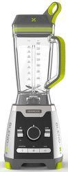 Kenwood BLP900BK Blend-X Pro vystavený kus splnou zárukou