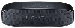 Samsung EO-SG928TB Level Box Pro černý