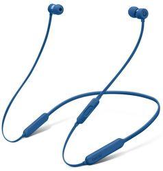 Beats X (modrá) vystavený kus splnou zárukou