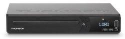 Thomson DVD130H (černý)