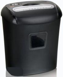 PEACH PS500-40, skartovačka