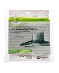 Electrolux E3CGB002 Tukový filtr