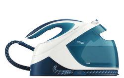 Philips GC8715/20 PerfectCare Performer