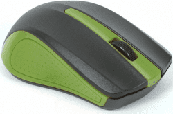 OMEGA OM-05G zelená