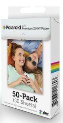 "Polaroid Zink Premium 2x3"" 50ks Instantní film"