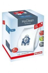 Miele GN HyClean 3D Allergy XL set 8+1