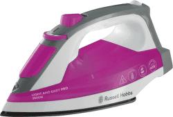 Russell Hobbs 23591-56 Light&Easy Pro