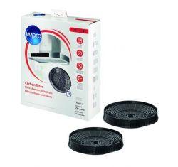 Wpro CHF 57 uhlíkový filtr