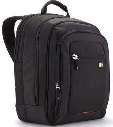 """Case Logic ZLB216 černý 16"""" batoh na notebook"""