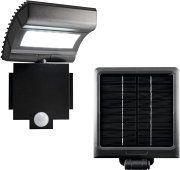 SOMOGYI FLP 6 SOLAR, LED reflektor