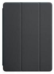 "Apple iPad Charcoal Grey Smart Cover 9,7"" šedé"