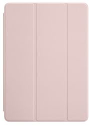 "Apple iPad Pink Sand Smart Cover 9,7"" růžové"