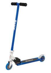 RAZOR S Sport Scooter BL, Koloběžka