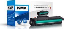 KMP MLT-D111L černý toner (Samsung Xpress)