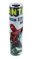 Marvel Spiderman powerbanka 2600 mAh