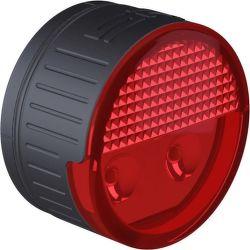 SP Connect červené LED světlo