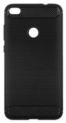 Winner pouzdro pro Huawei P9 Lite 2017 černé