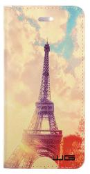 Winner Samsung Galaxy J3 2017 Eiffel pouzdro