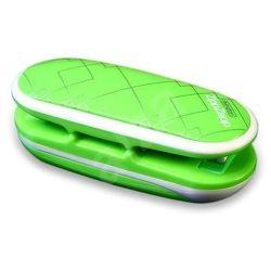 Livington Zipp Zapp zelená