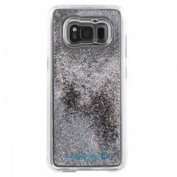 Case-Mate diamantový vodopád pouzdro na Samsung Galaxy S8
