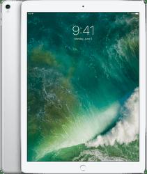 Apple iPad Pro 12,9'' Wi-Fi + Cell 64GB stříbrný MQEE2FD/A vystavený kus splnou zárukou